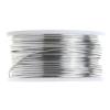 Art Wire 20g Lead/nickel Safe Stainless Steel